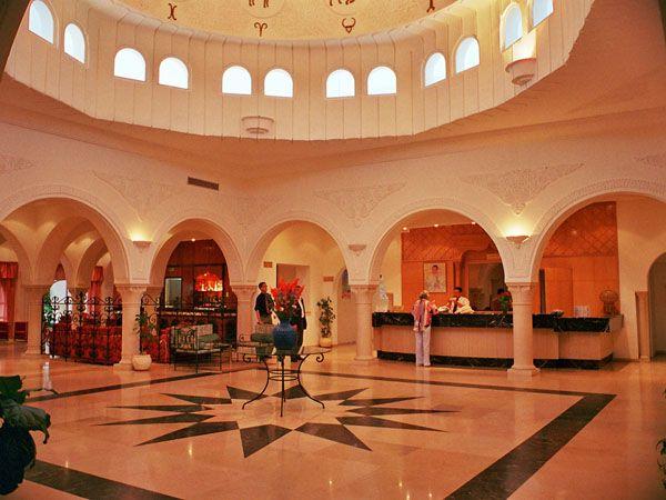 letovanje/tunis/yasmin-hammamet/hotel-zodiac/hotel-zodiac-11.jpg