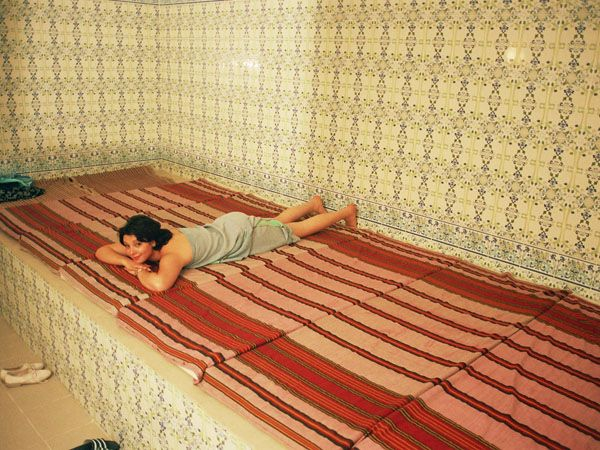 letovanje/tunis/yasmin-hammamet/hotel-zodiac/hotel-zodiac-12.jpg