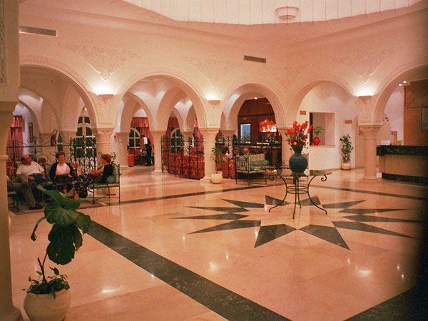 letovanje/tunis/yasmin-hammamet/hotel-zodiac/hotel-zodiac-13.jpg