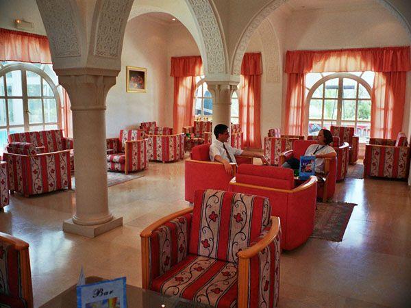 letovanje/tunis/yasmin-hammamet/hotel-zodiac/hotel-zodiac-14.jpg