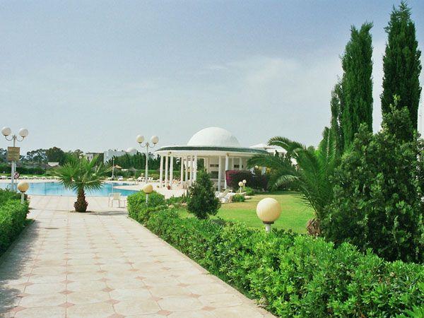letovanje/tunis/yasmin-hammamet/hotel-zodiac/hotel-zodiac-15.jpg