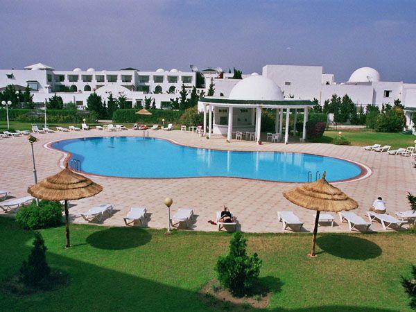 letovanje/tunis/yasmin-hammamet/hotel-zodiac/hotel-zodiac-16.jpg