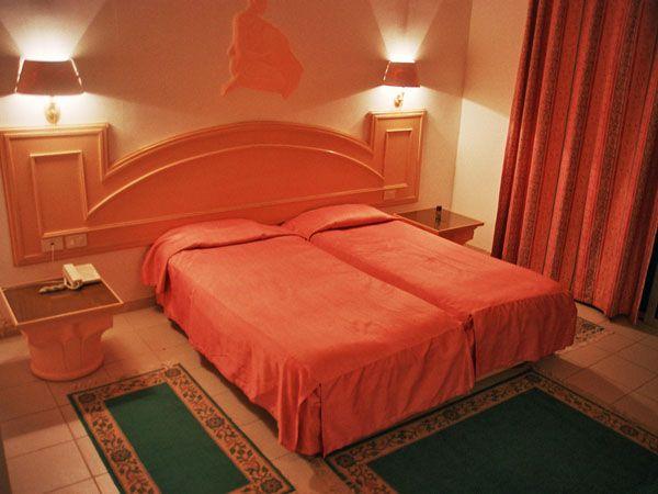 letovanje/tunis/yasmin-hammamet/hotel-zodiac/hotel-zodiac-19.jpg