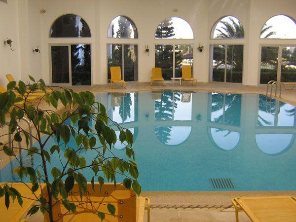 letovanje/tunis/yasmin-hammamet/hotel-zodiac/hotel-zodiac-21.jpg
