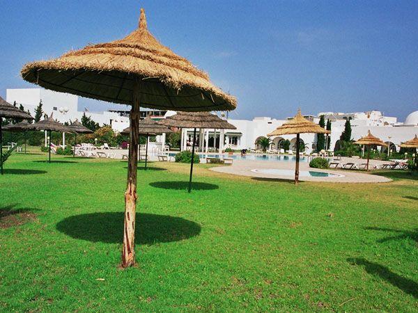 letovanje/tunis/yasmin-hammamet/hotel-zodiac/hotel-zodiac-6.jpg