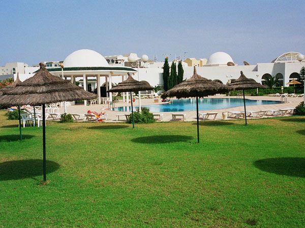 letovanje/tunis/yasmin-hammamet/hotel-zodiac/hotel-zodiac-7.jpg