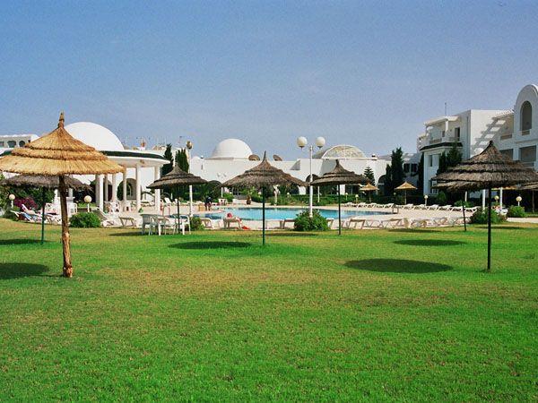 letovanje/tunis/yasmin-hammamet/hotel-zodiac/hotel-zodiac-8.jpg