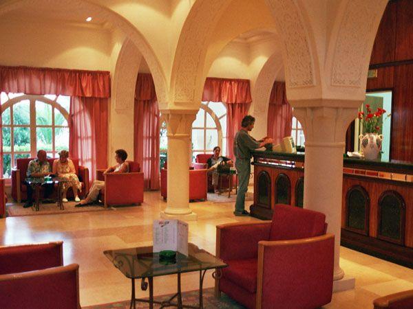 letovanje/tunis/yasmin-hammamet/hotel-zodiac/hotel-zodiac-9.jpg