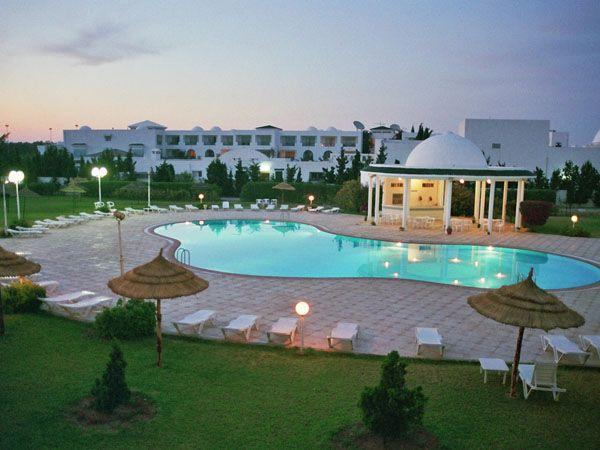 letovanje/tunis/yasmin-hammamet/hotel-zodiac/hotel-zodiac.jpg