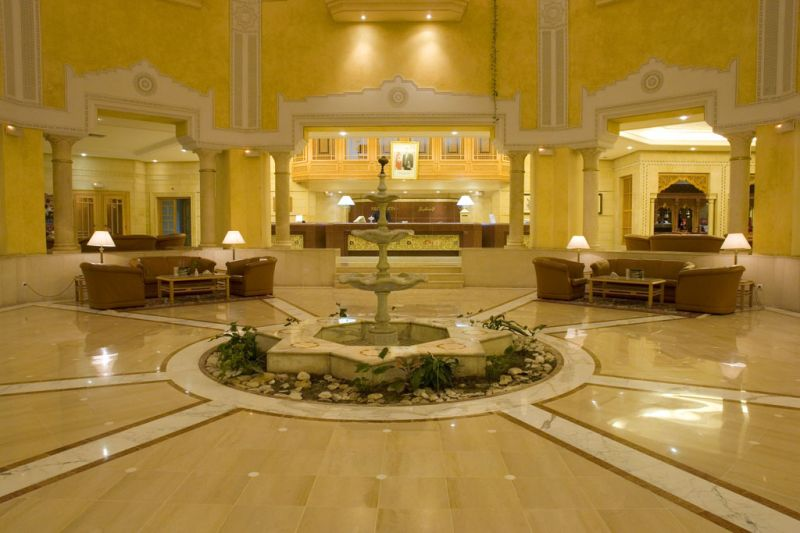 letovanje/tunis/yasmin-hammamet/iberostar-averroes/hotel-mehari/mehari-tunis-6.jpg
