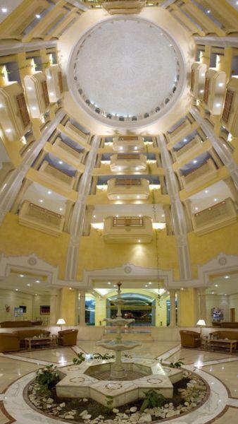 letovanje/tunis/yasmin-hammamet/iberostar-averroes/hotel-mehari/mehari-tunis-7.jpg