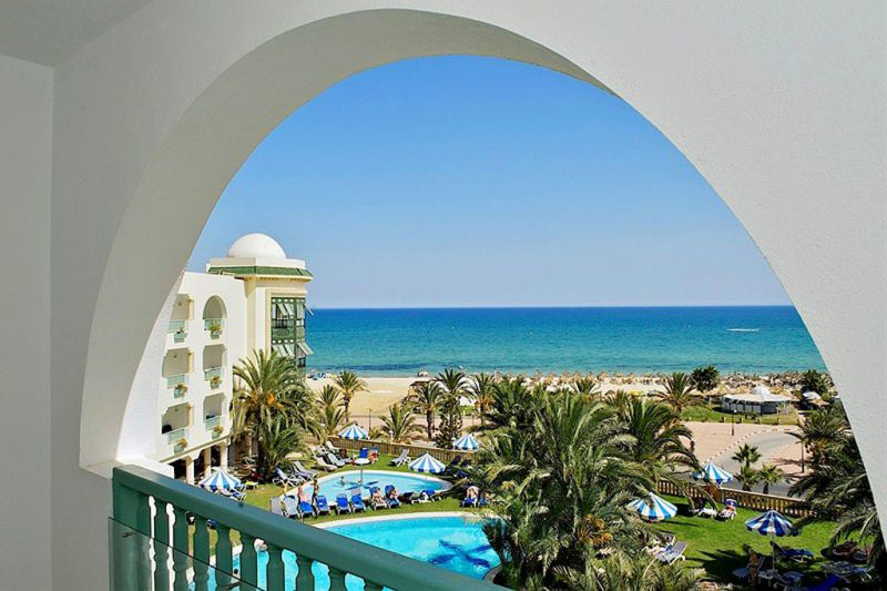 letovanje/tunis/yasmin-hammamet/iberostar-averroes/hotel-mehari/mehari-tunis.jpg