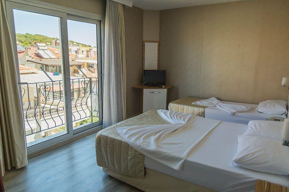 hotel-acem-sarimsakli-turska