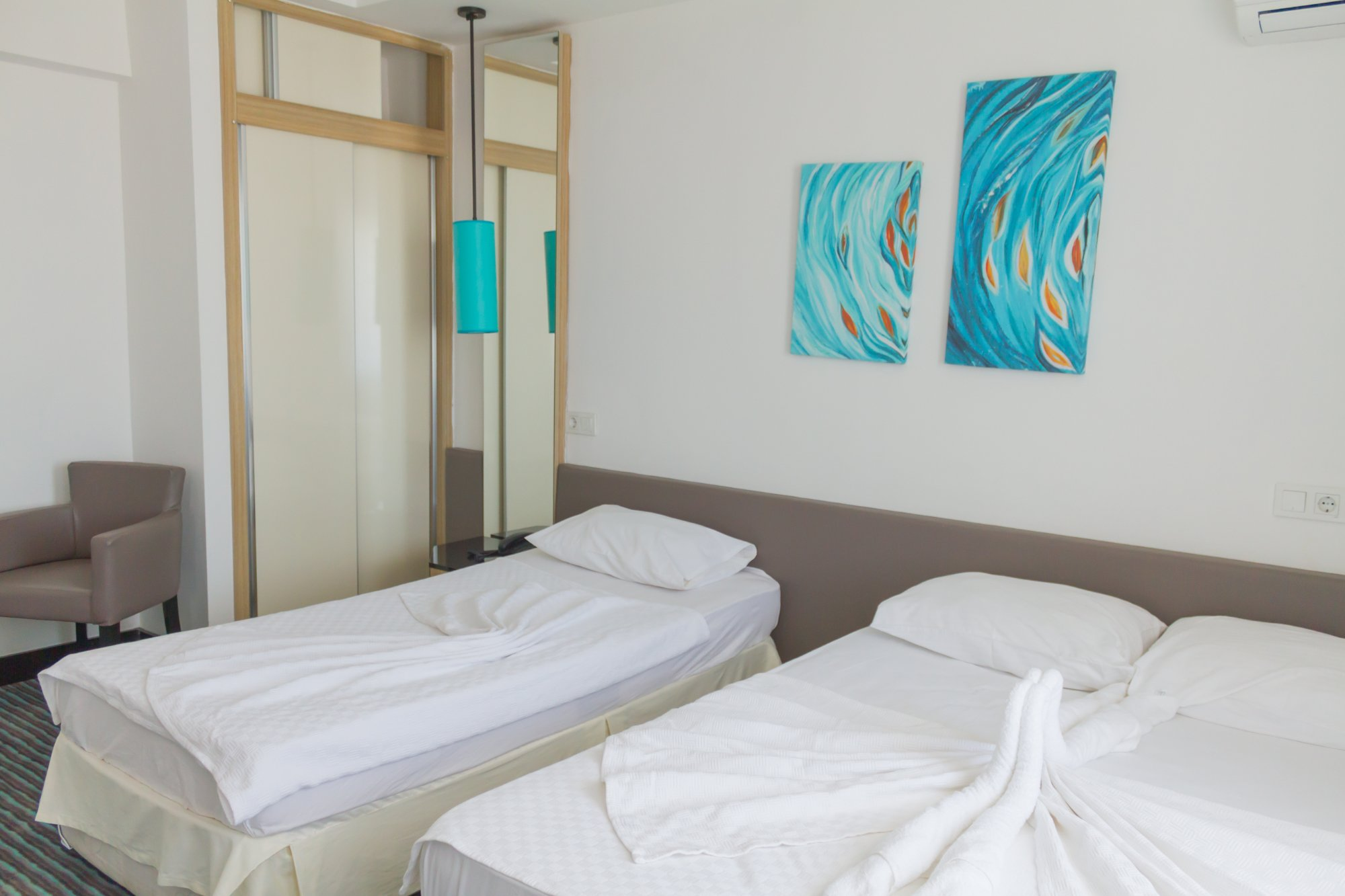 hotel-amfora-sarimsakli-turska