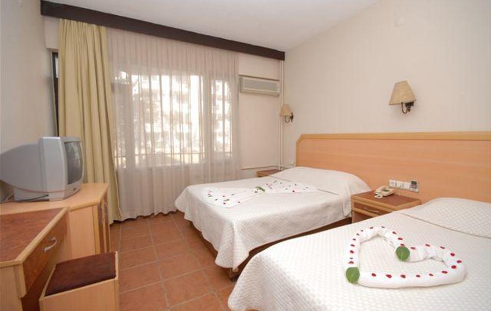 hotel-buyuk-berk-sarimsakli-turska