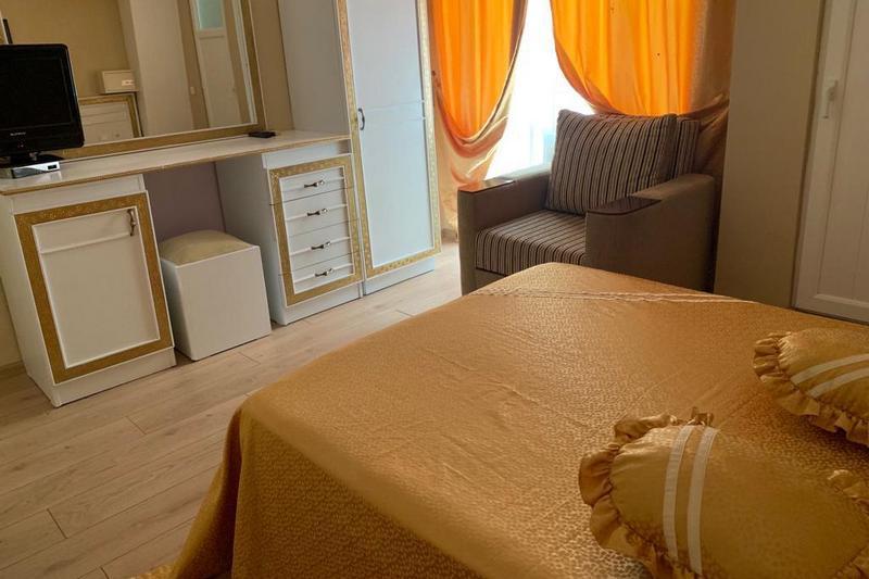 hotel-cem-gul-sarimsakli-turska
