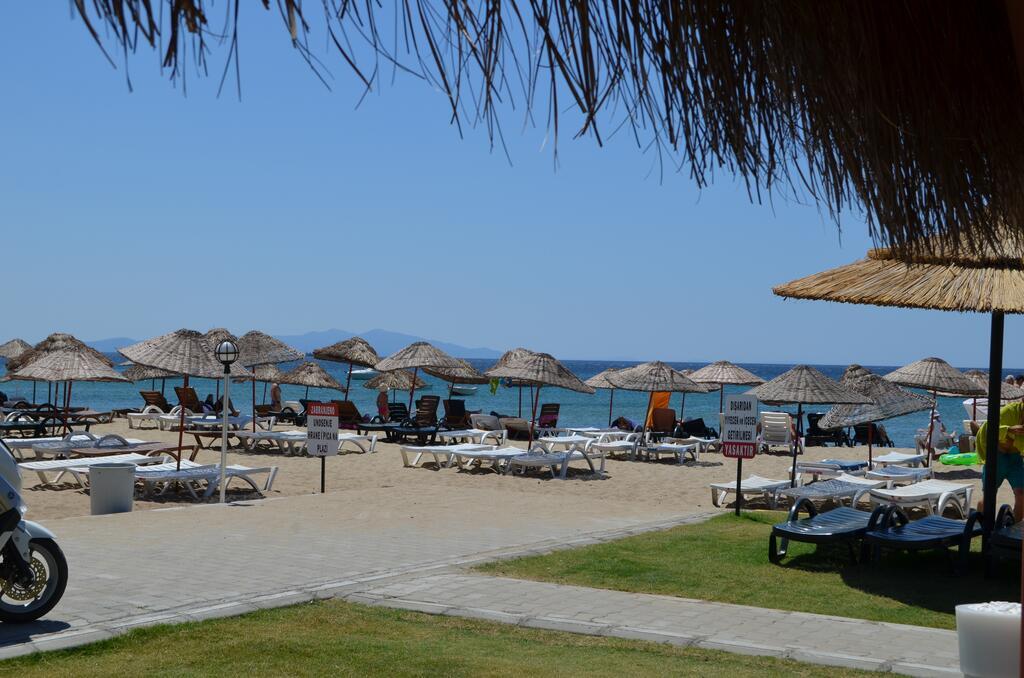 hotel-grand-milano-sarimsakli-turska