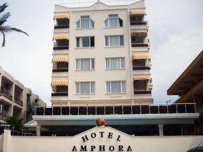letovanje/turska/sarimsakli/hotel-amphora/amphora-sarimsakli-001.jpg