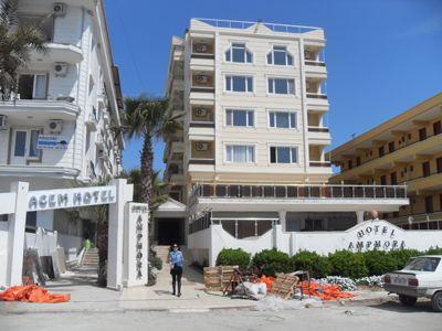 letovanje/turska/sarimsakli/hotel-amphora/amphora-sarimsakli-002.jpg