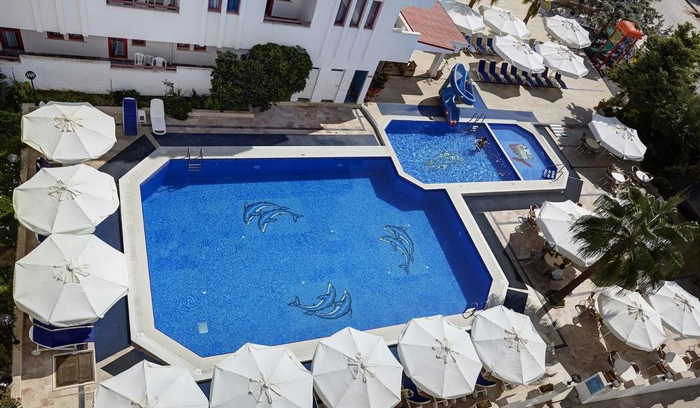 hotel-billurcu-sarimsakli-turska