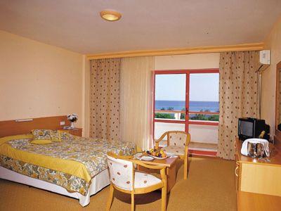 letovanje/turska/sarimsakli/hotel-bilurcu/bullurcu-008.jpg