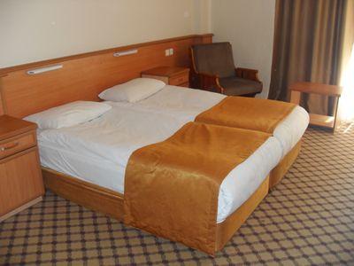 letovanje/turska/sarimsakli/hotel-bilurcu/bullurcu-009.jpg