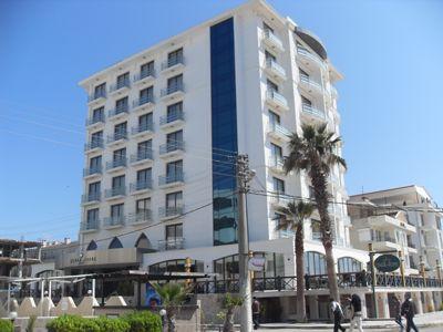 letovanje/turska/sarimsakli/hotel-cinar/cinar-hotel-001.jpg