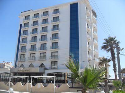 letovanje/turska/sarimsakli/hotel-cinar/cinar-hotel-002.jpg