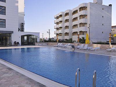 letovanje/turska/sarimsakli/hotel-cinar/cinar-hotel-004.jpg