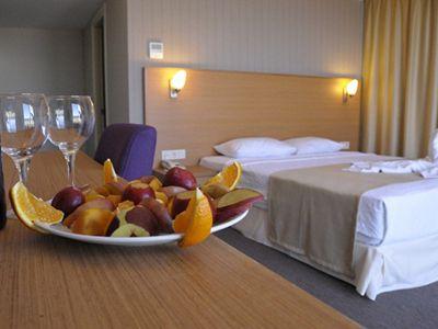 letovanje/turska/sarimsakli/hotel-cinar/cinar-hotel-009.jpg