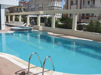 letovanje/turska/sarimsakli/hotel-kalif/kalif-hotel-005.jpg