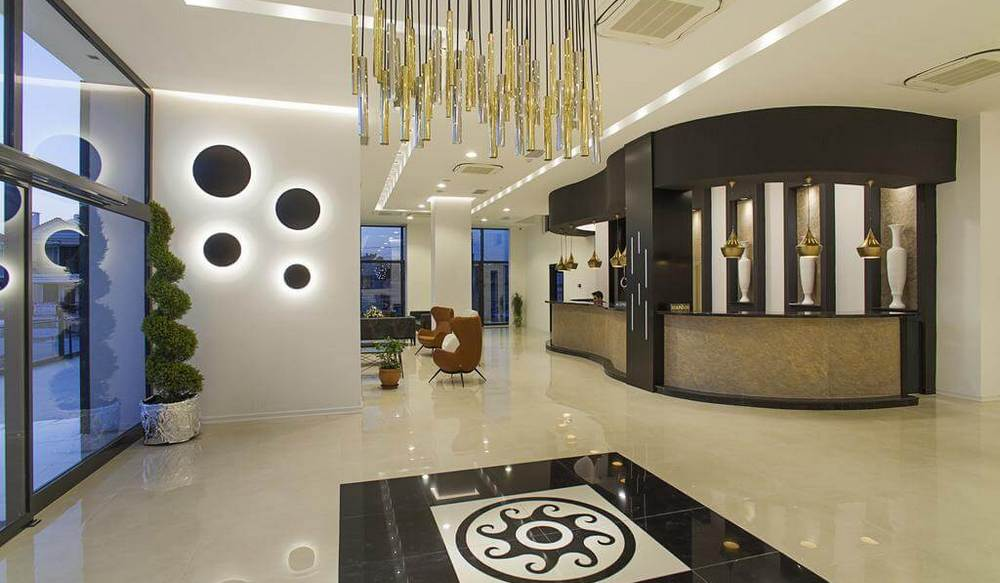 hotel-musho-sarimsakli-turska