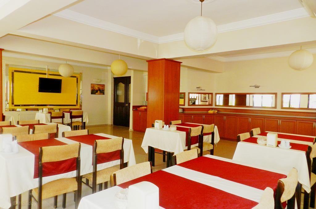 hotel-olcay-sarimsakli-turska