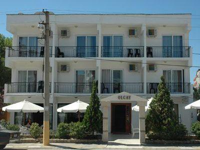 letovanje/turska/sarimsakli/hotel-olcay/olcay-hotel-001.jpg