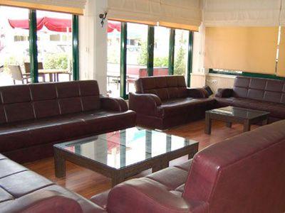 letovanje/turska/sarimsakli/hotel-olcay/olcay-hotel-007.jpg