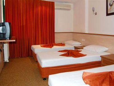 letovanje/turska/sarimsakli/hotel-olcay/olcay-hotel-008.jpg