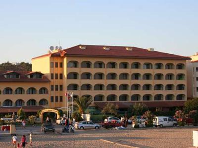 letovanje/turska/sarimsakli/hotel-olivera/olivera-hotel-001.jpg