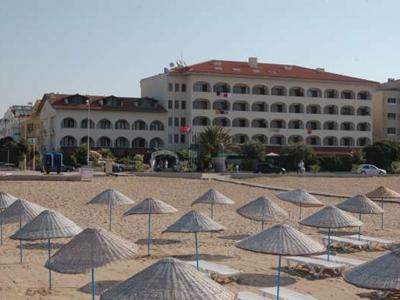 letovanje/turska/sarimsakli/hotel-olivera/olivera-hotel-003.jpg