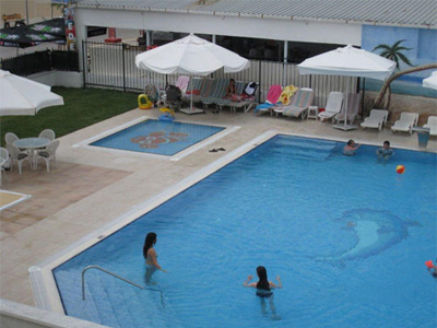 letovanje/turska/sarimsakli/hotel-olivera/olivera-hotel-004.jpg