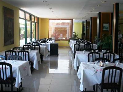 letovanje/turska/sarimsakli/hotel-olivera/olivera-hotel-005.jpg