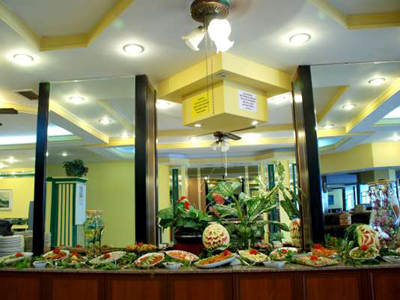 letovanje/turska/sarimsakli/hotel-olivera/olivera-hotel-006.jpg