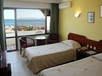 letovanje/turska/sarimsakli/hotel-olivera/olivera-hotel-007.jpg