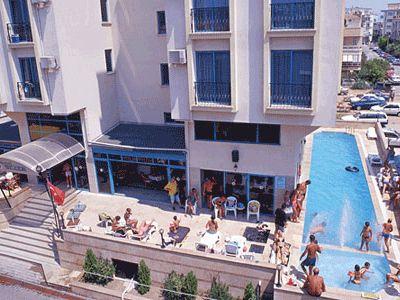 letovanje/turska/sarimsakli/hotel-sezer/sezer-hotel-004.jpg