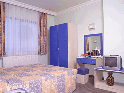 letovanje/turska/sarimsakli/hotel-sezer/sezer-hotel-009.jpg