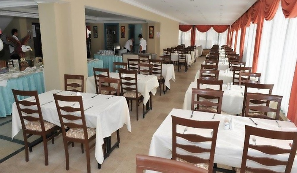 hotel-sezer-sarimsakli-turska