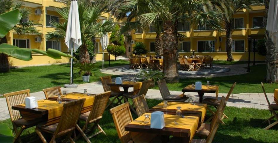 hotel-varol-sarimsakli-turska
