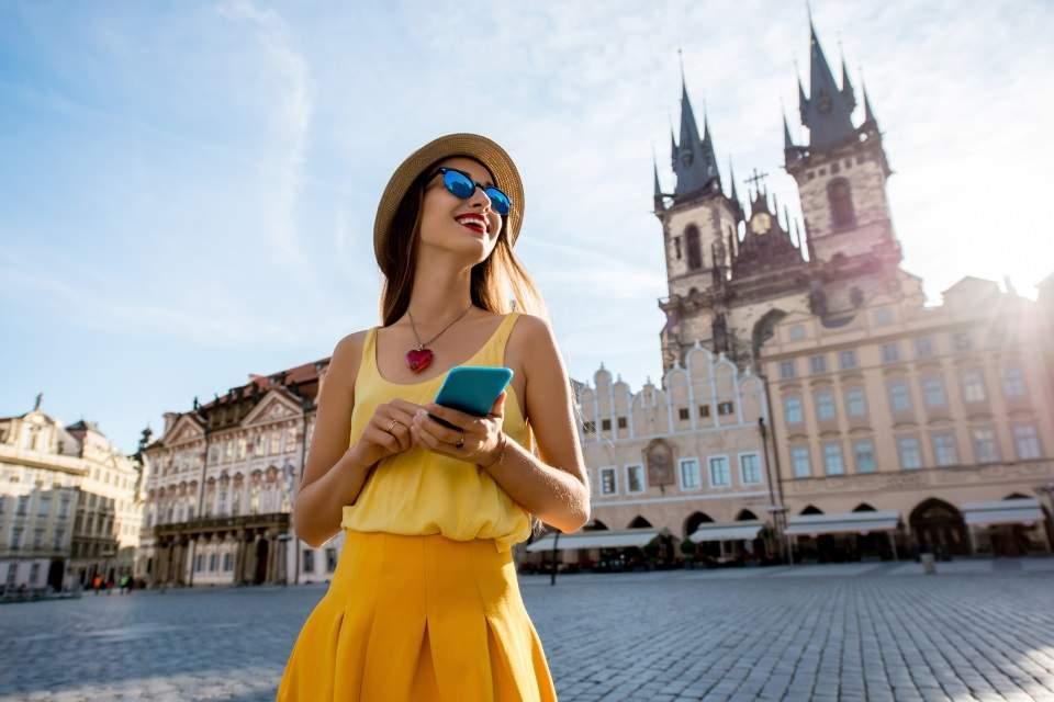 Dan Primirja Prag