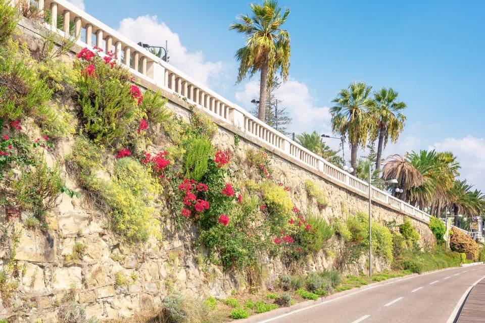 Sanremo Putovanje