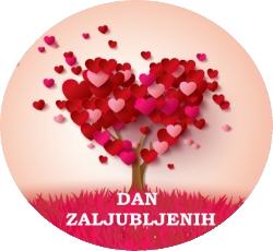dan-zaljubljenih.png