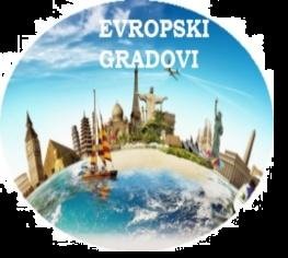 evropski-gradovi-2.png